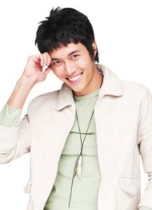 woo wan - jae hee
