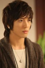 min hyung